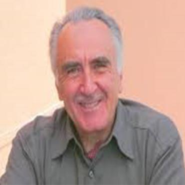 Prof. Dr. Mustafa Nutku