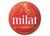 milat2020